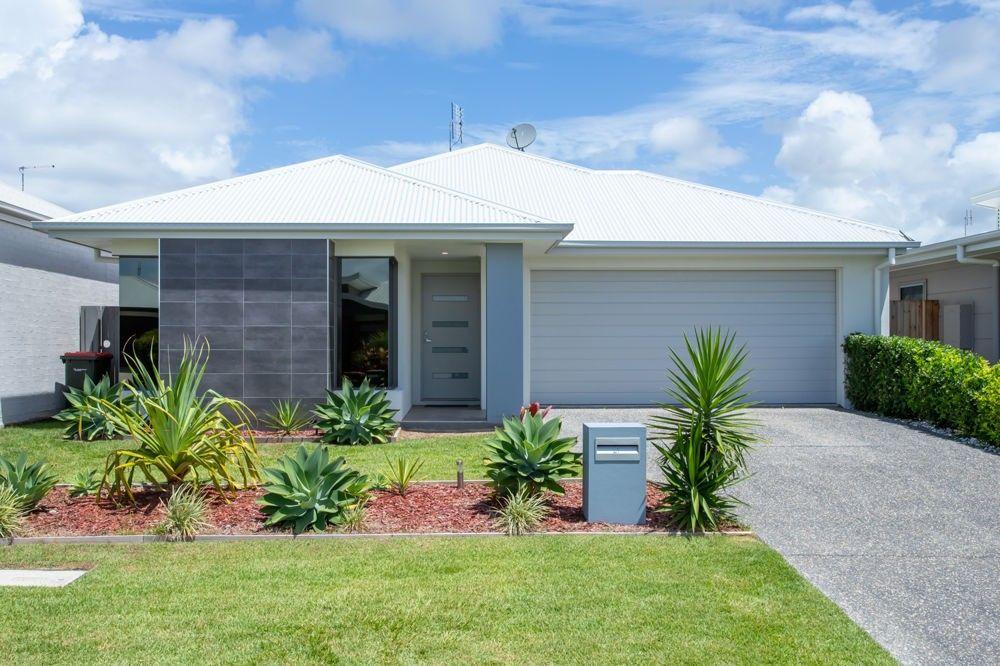 21 Toyne Street, Baringa QLD 4551