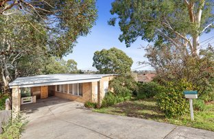 Picture of 83 Warren Road, Viewbank VIC 3084