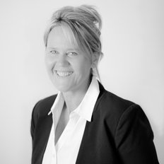 Tracey Wrigglesworth, Sales Consultant