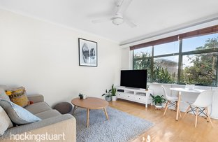 Picture of 8/4 Dickens Street, Elwood VIC 3184