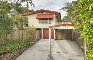 480 Tarragindi Road, Moorooka QLD 4105