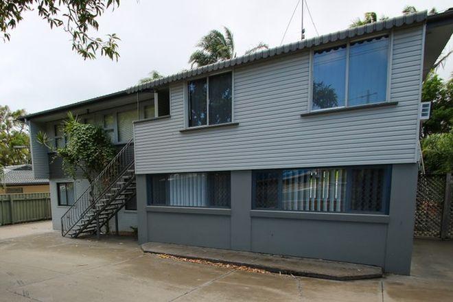 Picture of 19 Kumbari Avenue, SOUTHPORT QLD 4215