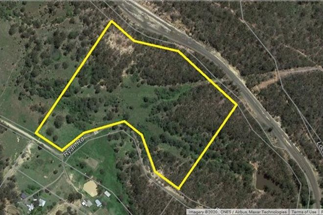 Picture of Lot 1 Ryan Rd, LAIDLEY QLD 4341