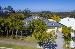 Picture of 5 Salvado Drive, Pacific Pines QLD 4211