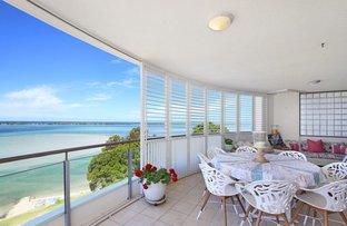 Picture of 603/95 Esplanade, Golden Beach QLD 4551