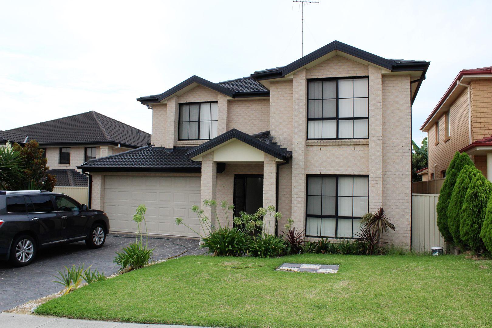 69 Farmingdale Drive, Blacktown NSW 2148, Image 0