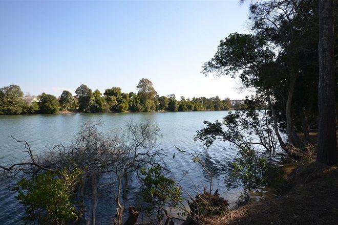 Picture of Lot 142 Rawdon Island Road, RAWDON ISLAND NSW 2446