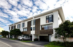 Picture of 4/26 West Street, Forster NSW 2428