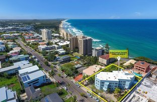 Picture of 2/59 Coolum Terrace, Coolum Beach QLD 4573