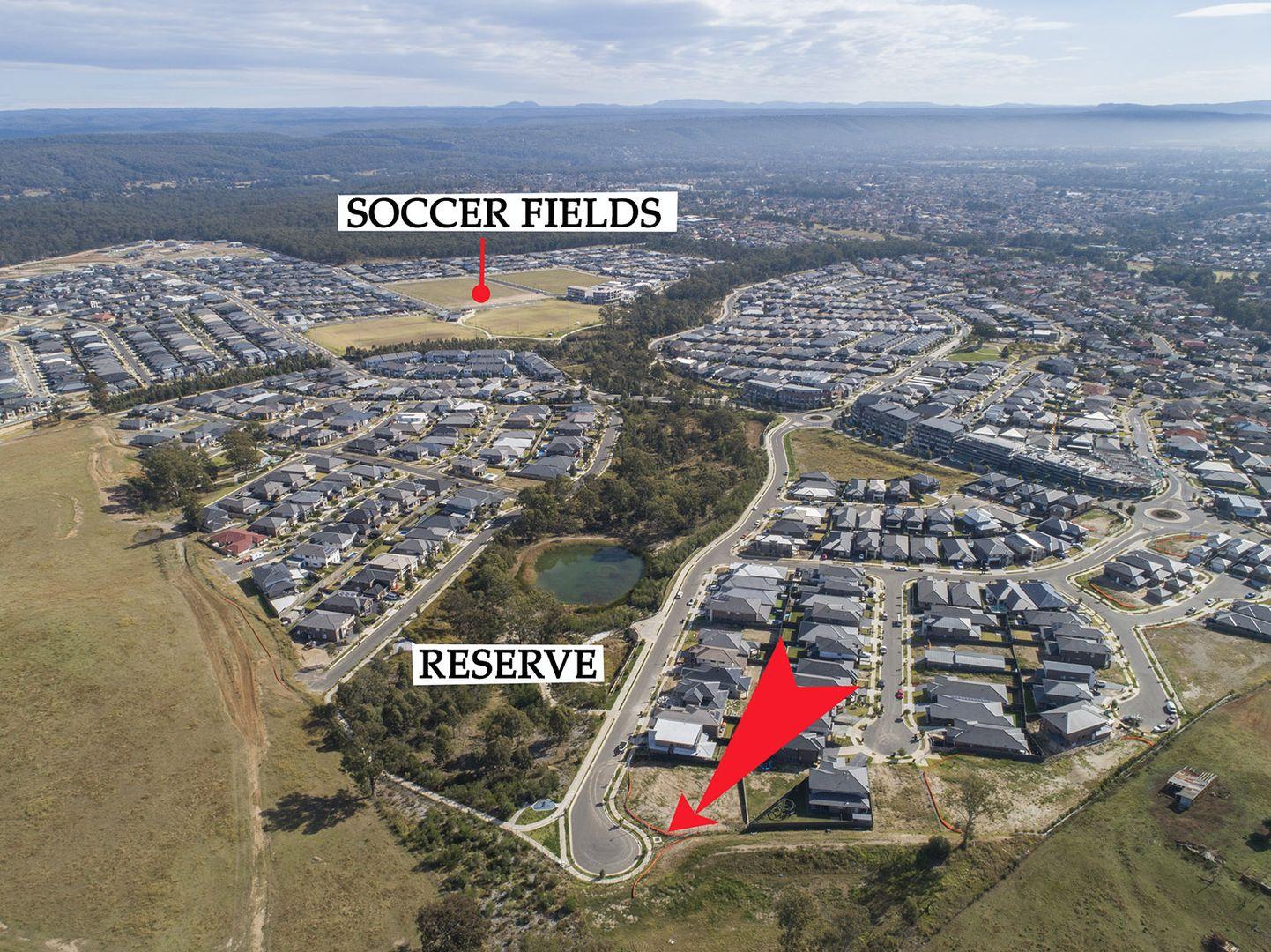 53 Edgewater Drive, Glenmore Park NSW 2745, Image 0