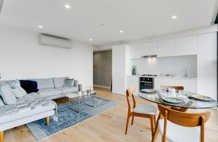 Picture of 306/109 McLeod Road, Patterson Lakes VIC 3197