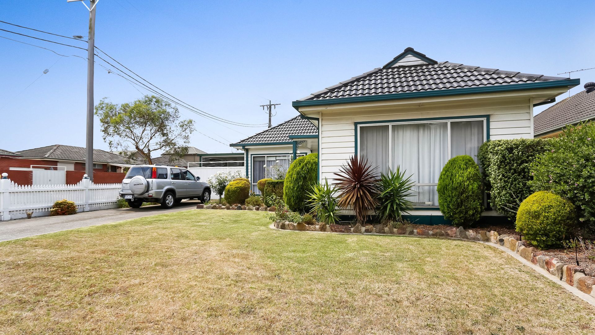 114 Middle Street, Hadfield VIC 3046, Image 2
