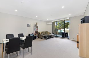 Picture of 218/25 North Rocks Road, North Rocks NSW 2151