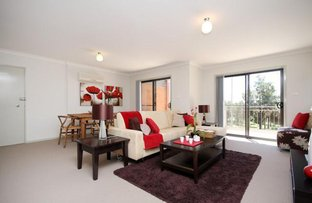 Picture of 4/2 Namatjira Drive, Weston ACT 2611