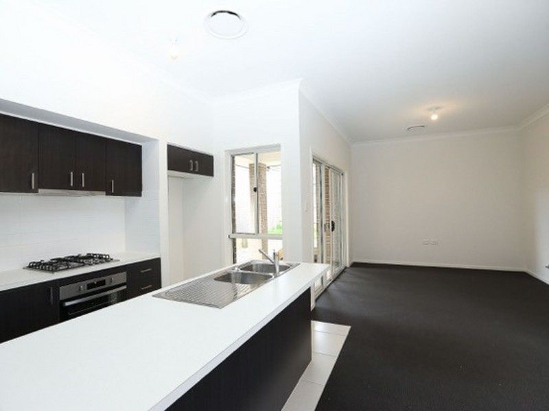 133 Hezlett Road, Kellyville NSW 2155, Image 1