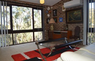Picture of 27 Ellison Road, Springwood NSW 2777