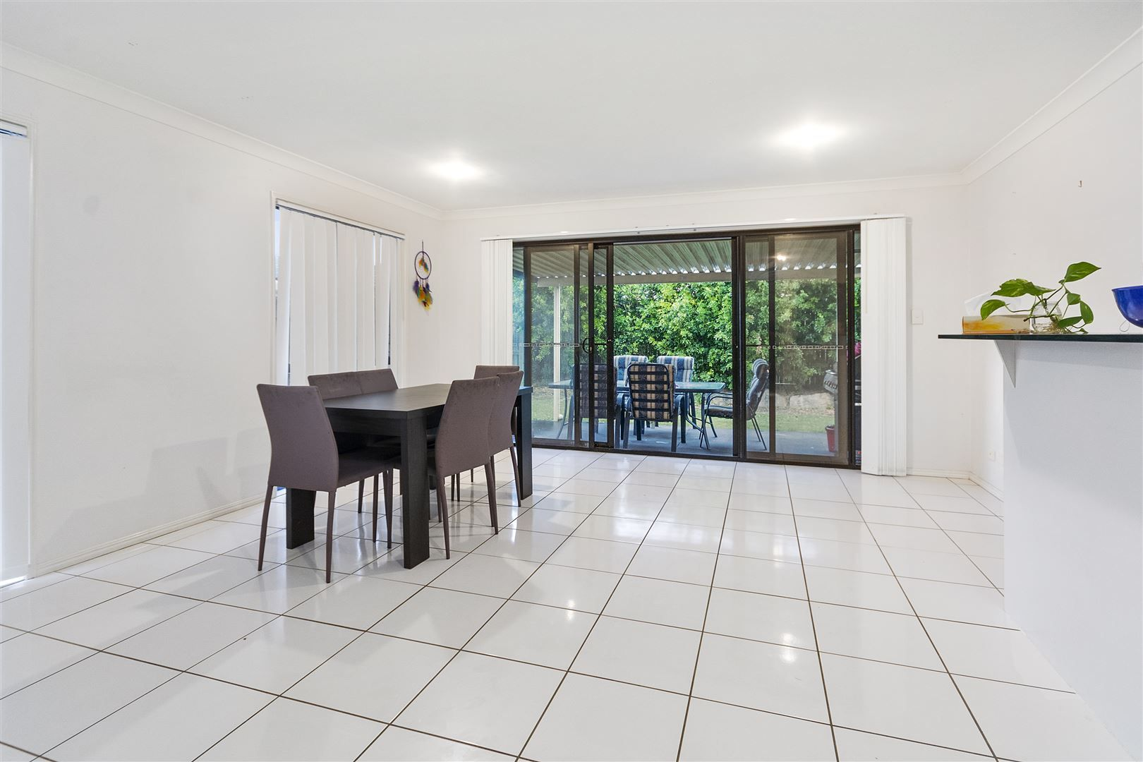 3 Windermere Street, Raceview QLD 4305, Image 2