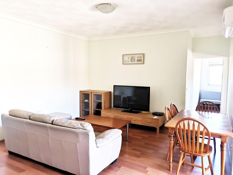 7/49 Villers Street, Rockdale NSW 2216, Image 1