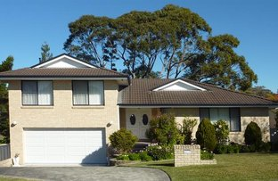 14 The Corso -, Forster NSW 2428