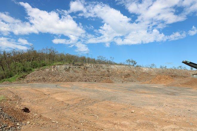 Picture of Mount Goonaneman Road, DALLARNIL QLD 4621