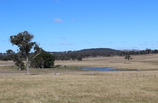 Kenilworth 173 Lochaven Road, Armidale NSW 2350