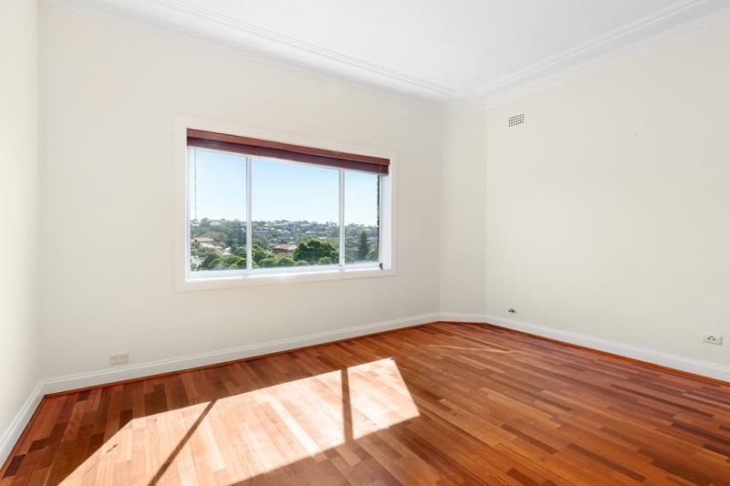 9/98 Coogee Bay Road, Coogee NSW 2034, Image 1