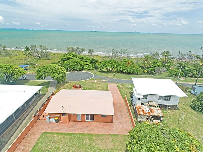 18 Schofield Parade, Keppel Sands QLD 4702, Image 1