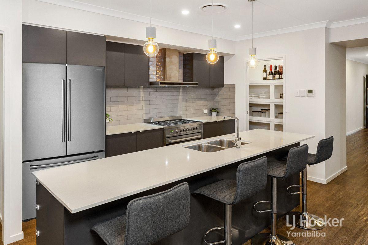 72 Ardee Place, Logan Village QLD 4207, Image 2