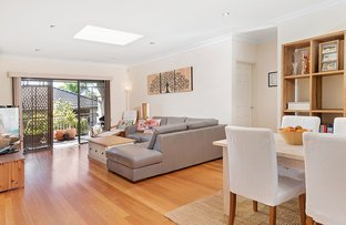 Picture of 3/90 Darley Street, Mona Vale NSW 2103