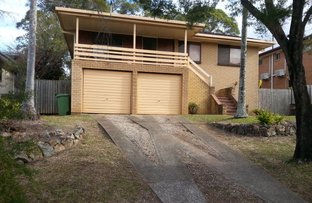 Picture of 22 ENDEAVOUR ST., Capalaba QLD 4157