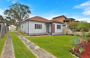 Picture of 72 Campbell Hill Road, Chester Hill NSW 2162