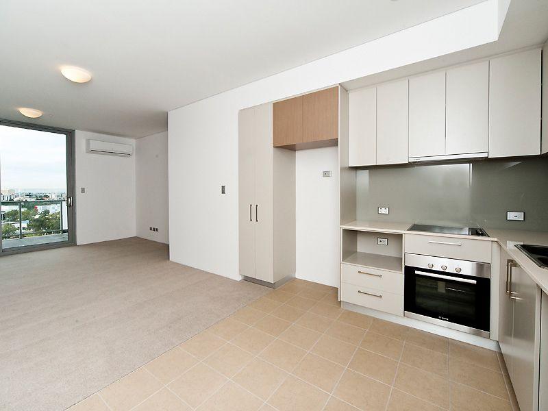 15/15 Aberdeen Street, Perth WA 6000, Image 0
