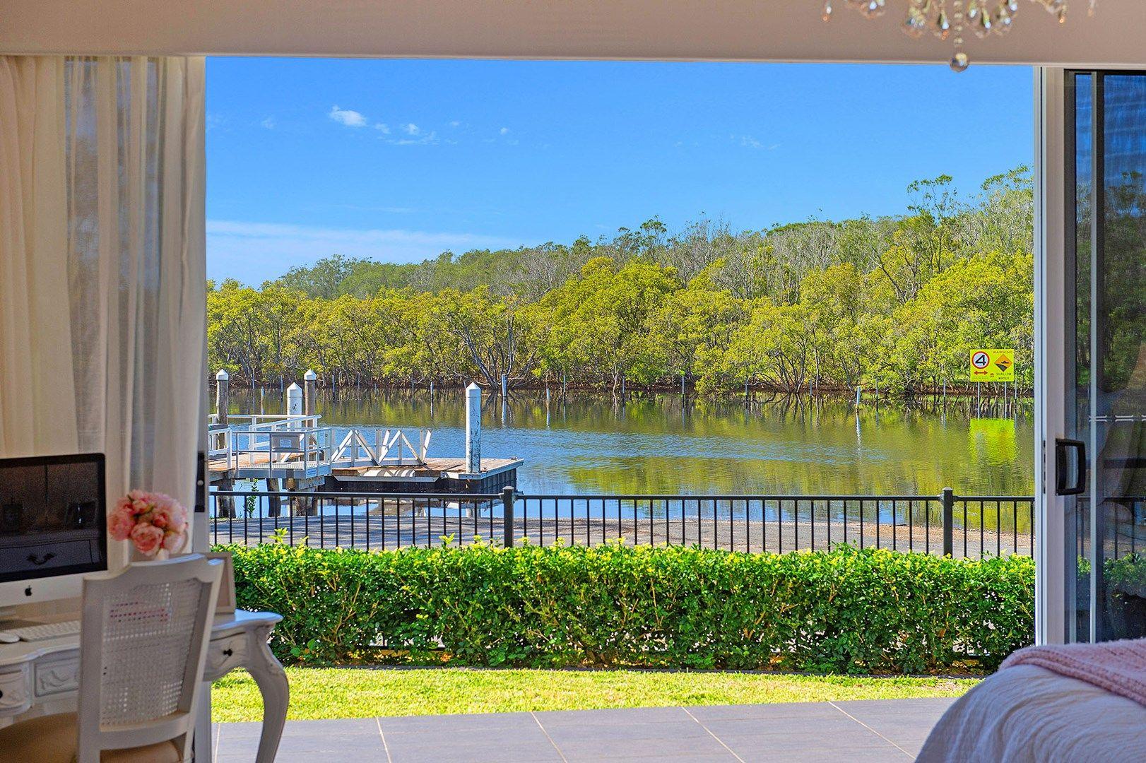8 Sovereign Avenue, Harrington NSW 2427, Image 2