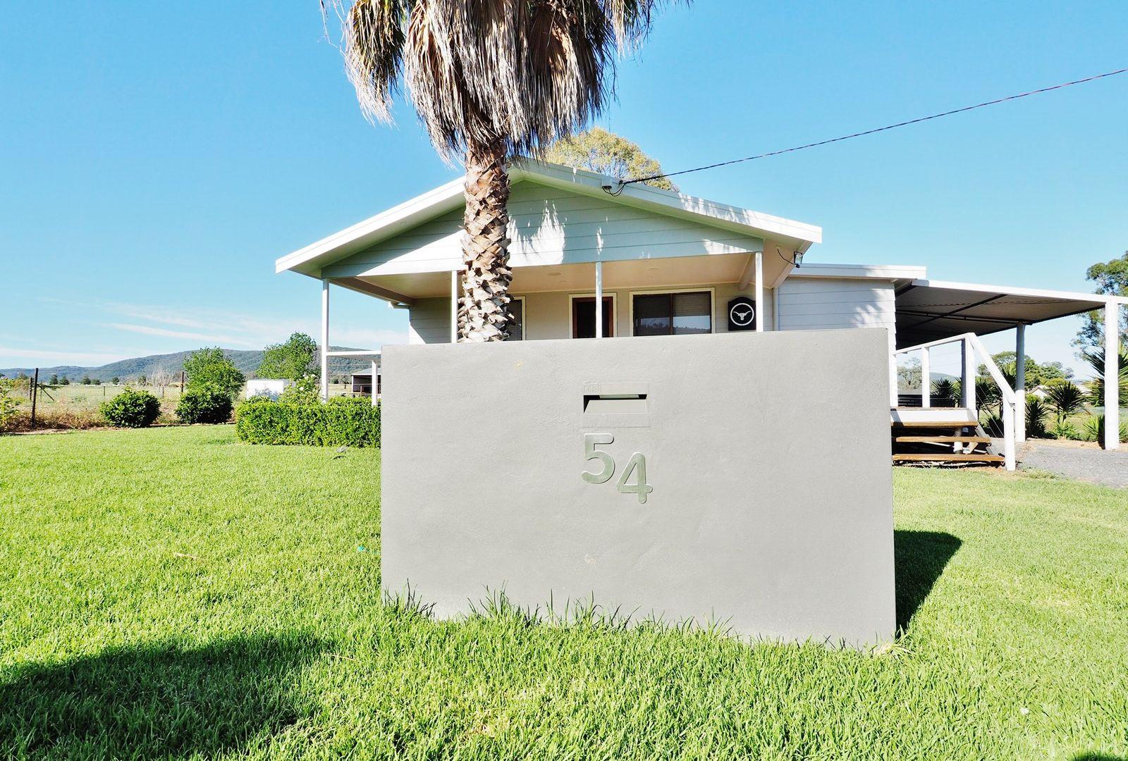 54 Riddell Street, Bingara NSW 2404, Image 2