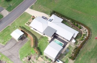 Picture of 30 Aviland Drive, Seaforth QLD 4741