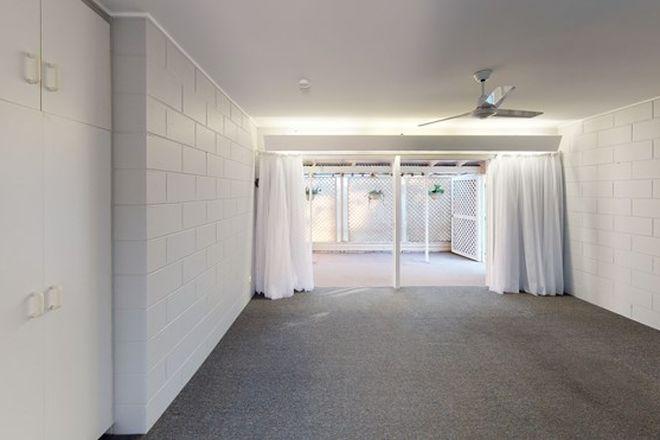 Picture of 27B Winifred Street, MUNDINGBURRA QLD 4812