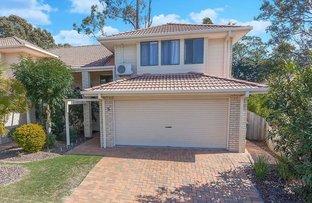Picture of 5/34 Brandon Road, Runcorn QLD 4113