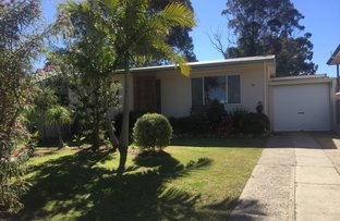 124 Kerry Street, Sanctuary Point NSW 2540