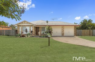 Picture of 108 Bellini Road, Burpengary QLD 4505