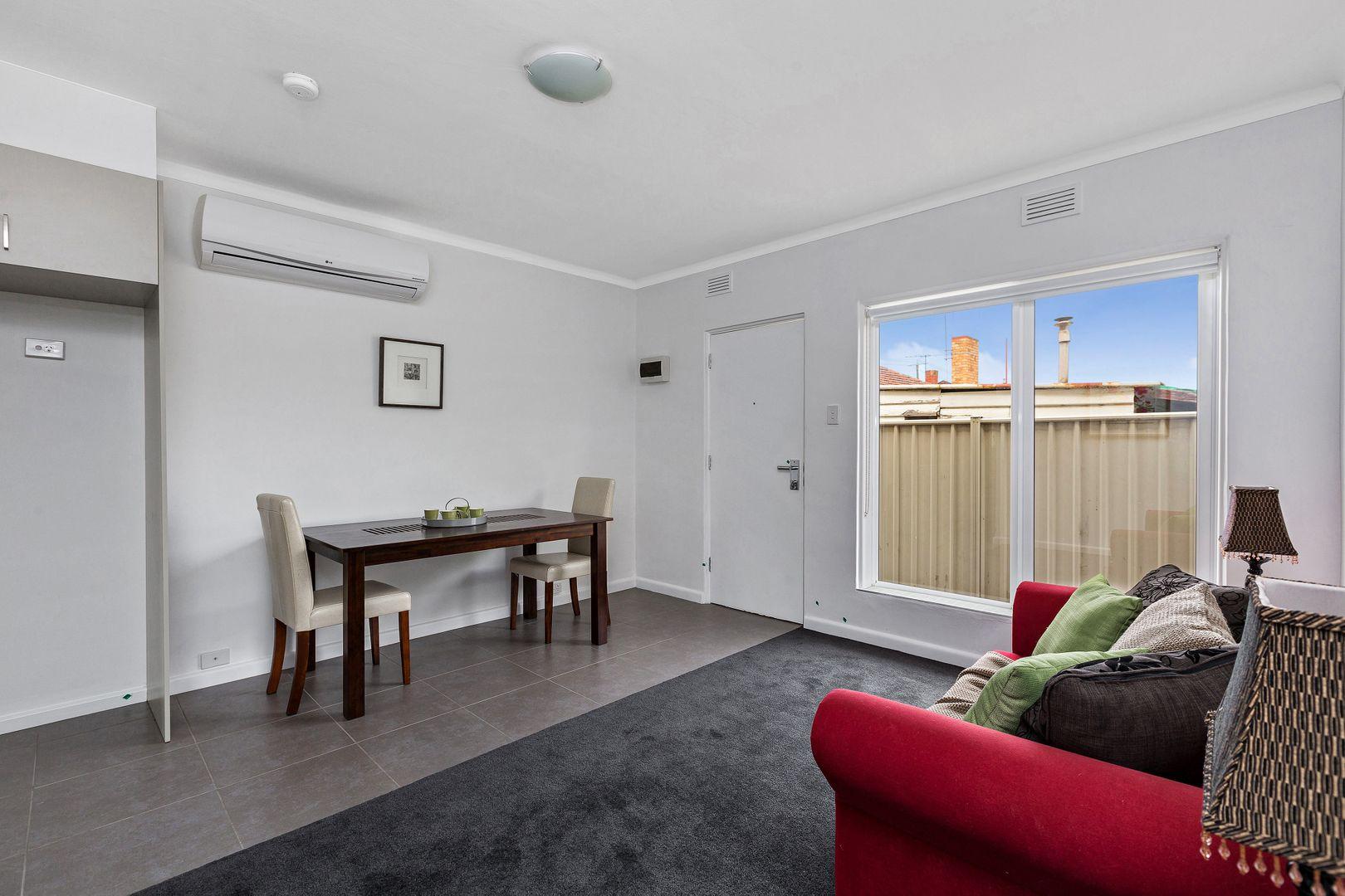 1/7 Sydney Street, Footscray VIC 3011, Image 1