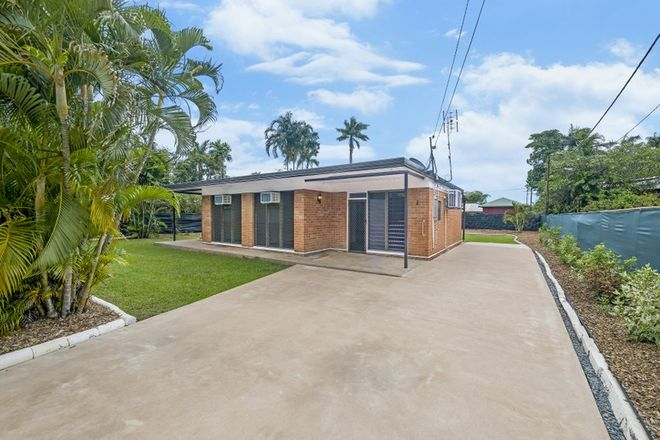 Picture of 108 Wellington Parade, ALAWA NT 0810