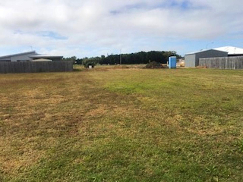 L/69 Bellavista Circuit, Beaconsfield QLD 4740, Image 2