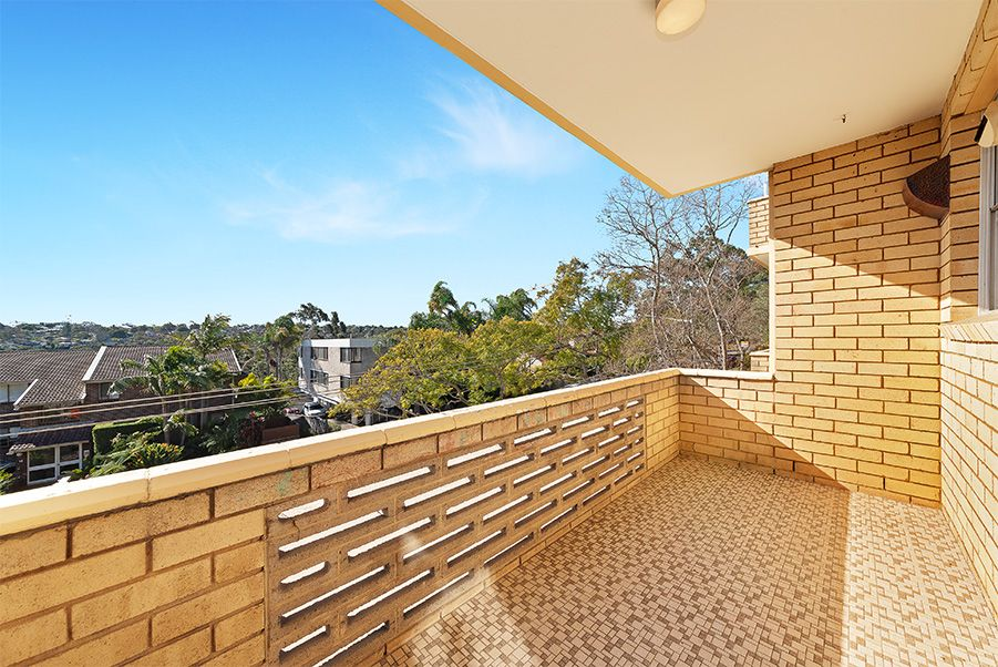 8/15 Cambridge Street, Cammeray NSW 2062, Image 1