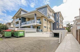 Picture of 11/8-10 Georgina Street, Woody Point QLD 4019