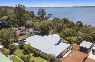 Picture of 18 Estuary Heights Place, Bouvard WA 6211