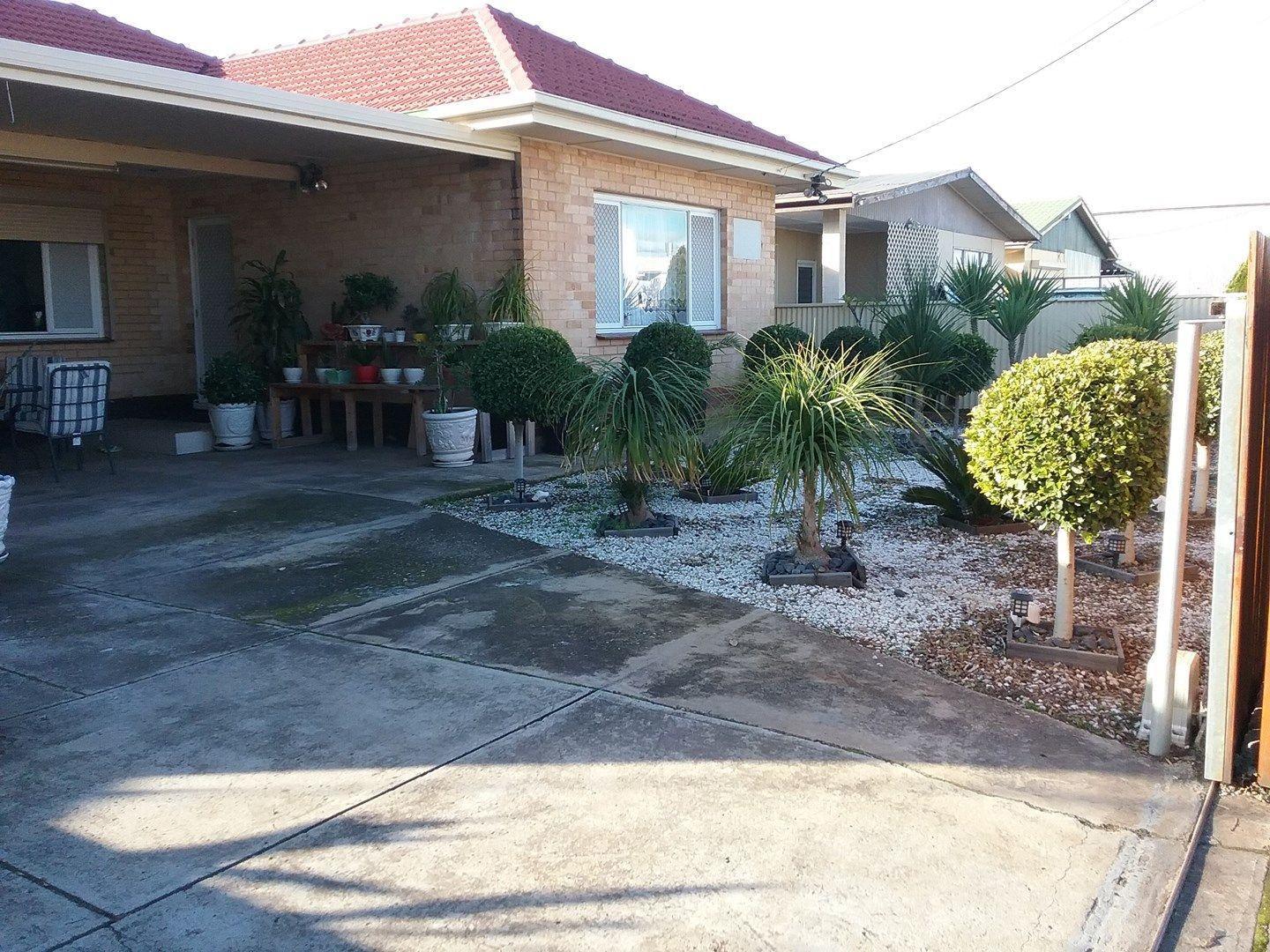 28  FIFTH STREET , Wingfield SA 5013, Image 2
