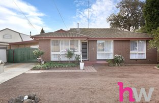 Picture of 4 Franklyn St, Corio VIC 3214