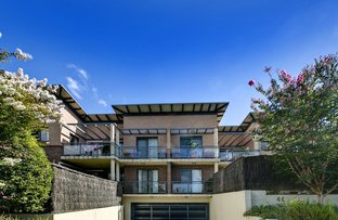 Picture of 15/46 Old Pittwater Road, Brookvale NSW 2100