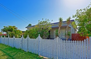 Picture of 20 Kirkwood Street, Margate QLD 4019