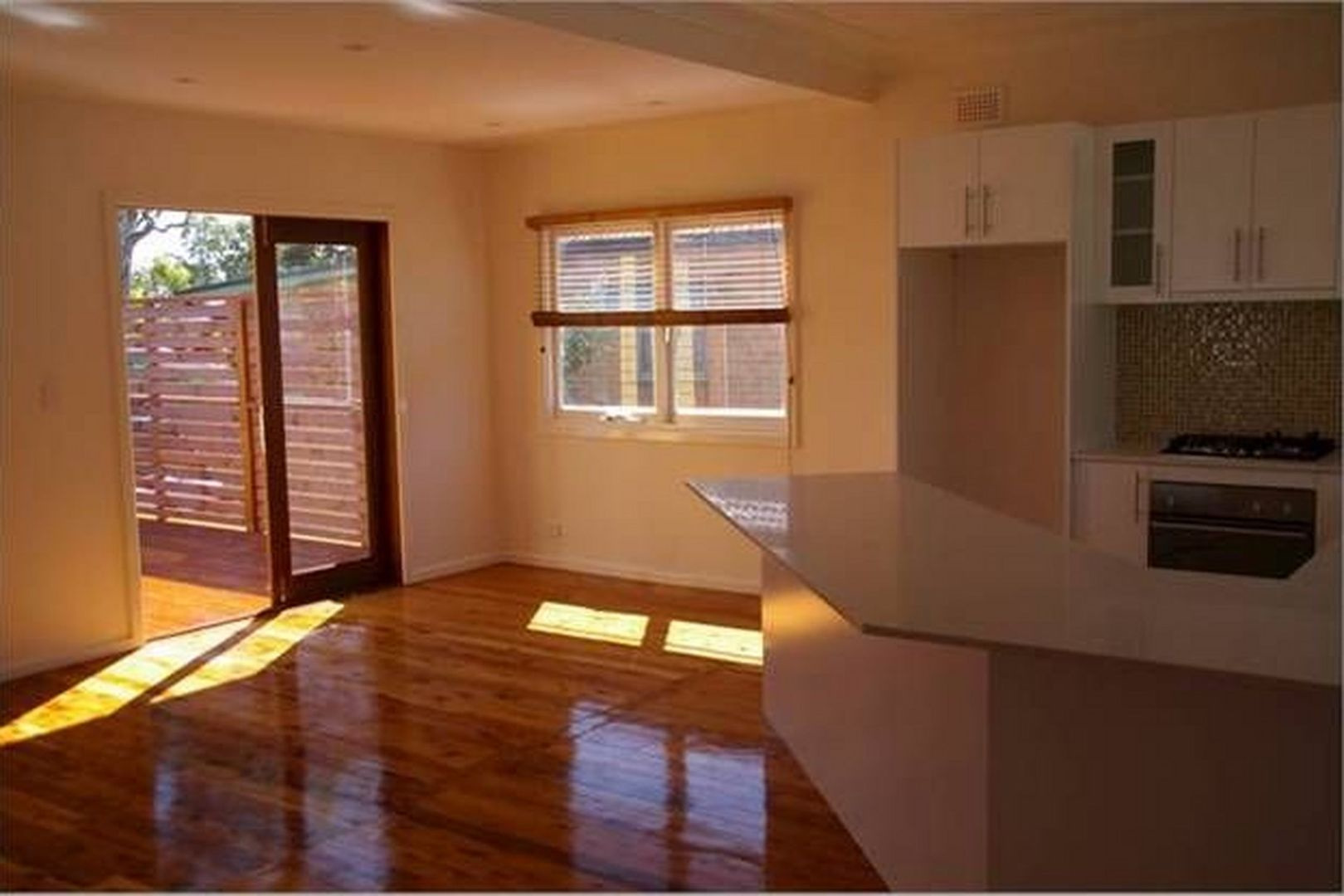 1457 Anzac Parade, Little Bay NSW 2036, Image 2